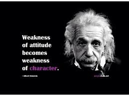strengths and weaknesses by jennifer pope my weakness