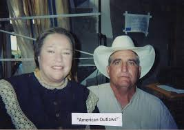 movie pictures kathy bates titanic misery american outlaws