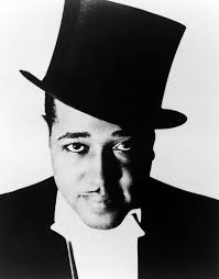 jazz great duke ellington at the piano playing one of his songs jazz great duke ellington at the piano playing one of his songs for jazz band on the piano so much fun my life jazz orchestra and songs