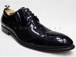 Pin on Мужская Обувь летняя. Туфли