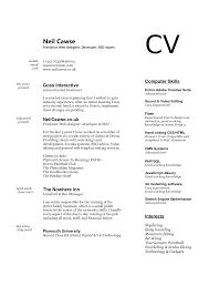 resume examples listing computer skills resume basic computer good examples of skills in a resume examples of other skills on resume examples of leadership skills