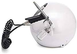 <b>Oxygen injection</b> instrument Water <b>Oxygen</b> Instrument Moisturizing ...