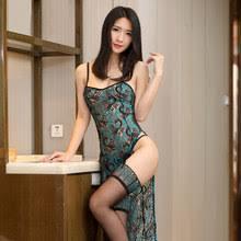 Best value Woman <b>Modern Cheongsam</b> – Great deals on Woman ...