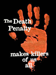 death penalty pros and cons essayspersuasive essay on death penalty  pros and cons pros and cons