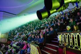 theatre royal windsor linkedin we are recruiting head of lighting front of house manager theatre administrator check out our vacancies here ow ly wisz30887tv