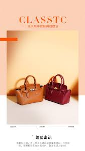 <b>Classic</b> Wings <b>Bag</b> Genuine Leather <b>Handbag Designer</b> Women ...