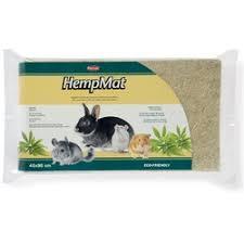 <b>Padovan Hemp Mat коврик</b> из пенькового волокна для мелких ...