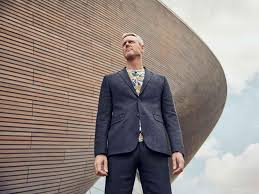 12 best <b>clothing brands</b> for larger and taller <b>men</b> | The Independent