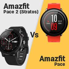 difference between <b>amazfit pace</b> and <b>stratos</b> Shop Clothing & Shoes ...