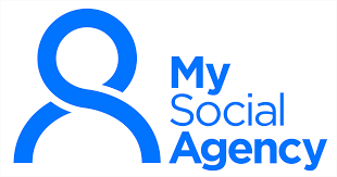 <b>My Social</b> Agency: Social Media Marketing Agency in Leeds & London