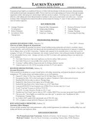 sale executive resume samples   uhpy is resume in you s manager resume sample best resumes