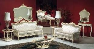 living room decor royal style mirror glamorous sofa appealing antique living room furniture unique table antique style living room furniture