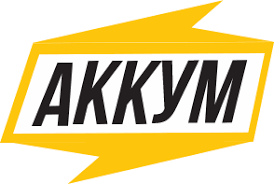 Аккумулятор <b>SPARK</b> 60Ah прямой полярности Емкость: <b>60 Ач</b> ...