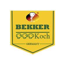 Официальный дилер <b>Bekker</b> — интернет-магазин Variety Store