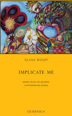 implicate me short essays on reading contemporary poems  implicate me short essays on reading contemporary poems