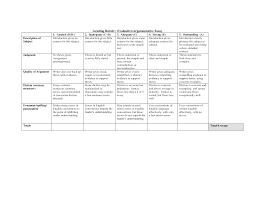 college descriptive essay Math Worksheet   How to descriptive essay How to make a financial plan for a business