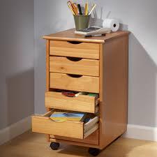 6 Drawer Lateral File Cabinet Adeptus 6 Drawer Storage Chest Reviews Wayfair