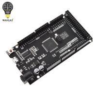 Starter Kit for arduino <b>Uno R3</b>
