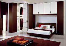 best type of carpet for bedroom ravishing remodelling bedroom fresh in best type of carpet for carpets bedrooms ravishing home