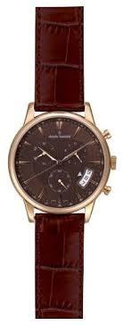 Отзывы <b>Claude Bernard 01002</b>-37RBRIR | Наручные <b>часы</b> Claude ...