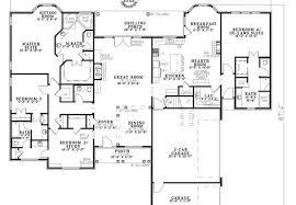 Why Mother In Law Suites    HouseplansFloor Plan   In Law Suite