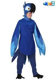 Resultado de imagen para rio 2  blu bird costume