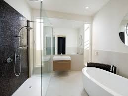 best lighting for bathrooms photo 8 pictures of design ideas best lighting for bathrooms