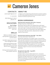 resume examples accomplishments resume and cover letter resume examples accomplishments resume examples chronological and functional resumes best resume examples 2017 online