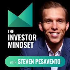 The Investor Mindset