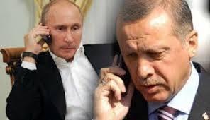 「ロシア機撃墜は、トルコが石油利権を守るためだった」の画像検索結果