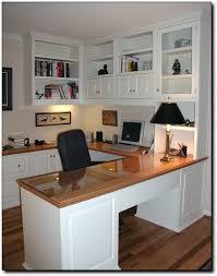 built office desk ideas executive home office furniture sets office furniture decorating ideas built office desk