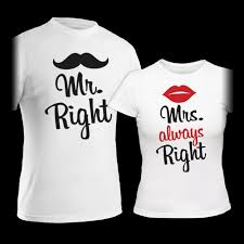 T-shirt steamroom <b>Mrs</b>. <b>always right</b> - Karandash