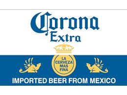 <b>Free shipping 90*150CM 60*90CM</b> Corona Beer Flag Banner ...