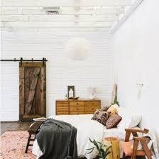 Secret Roomz (secretroomz) on Pinterest