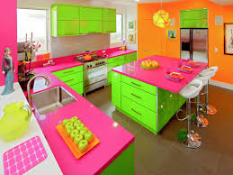 Kitchen Design Colors Best Colors To Paint A Kitchen Pictures Ideas From Hgtv Hgtv