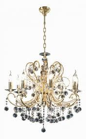 Подвесная <b>люстра Osgona Elegante 708082</b>, Италия, купить в ...