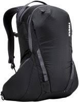 <b>Thule Upslope</b> 20L 20 л – купить <b>рюкзак</b>, сравнение цен интернет ...