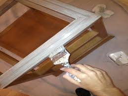 how to paint a wood dresser layout how to paint wood furniture step of how centsational girl painting furniture