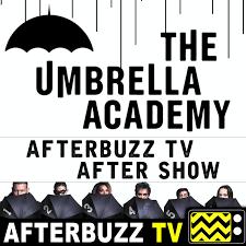 The Umbrella Academy Podcast