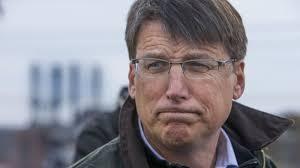 homophobic ex governor sad he can t get a job homophobic ex governor sad he can t get a job