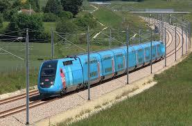U.S. Finally Legalizes Modern, <b>European</b>-<b>Style</b> Train Cars ...