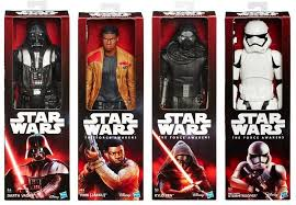 """<b>Star Wars</b>. <b>Титаны</b> """"Герои Звездных войн"""", в ассортименте ..."""