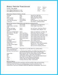 wwwisabellelancrayus gorgeous free downloadable resume templates resume format audition resume format