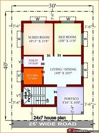 Low budget house design and plan   Home Pictures d d f cee b f c  XL this plan is design