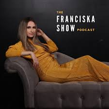 The Franciska Show