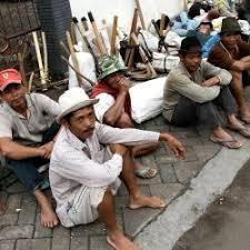 Program Pemerintah Dalam Mengatasi Kemiskinan dan Pengangguran