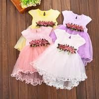 Latest Baby <b>Girl Dresses</b> Australia