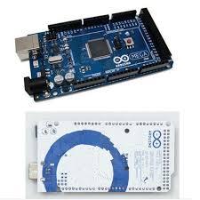 <b>MEGA2560</b> R3 <b>Development Board</b> (<b>2012</b> New Version ...
