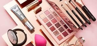 <b>Make Up</b>   Cosmetics & Luxury Beauty   Cult Beauty
