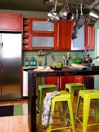 Kitchen Space Saver Cabinet Wren Kitchen Cabinet